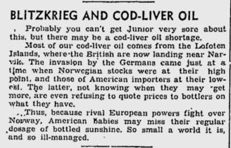 cod-liver-oil-wwii-norway-lofoten-arctic