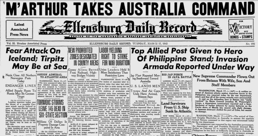Ellensburg-Daily-Record