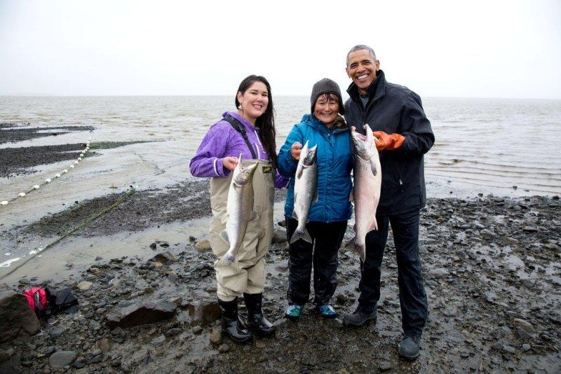 Obama_Alaska_Kotzebue