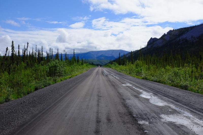 dempster-highway-yukon