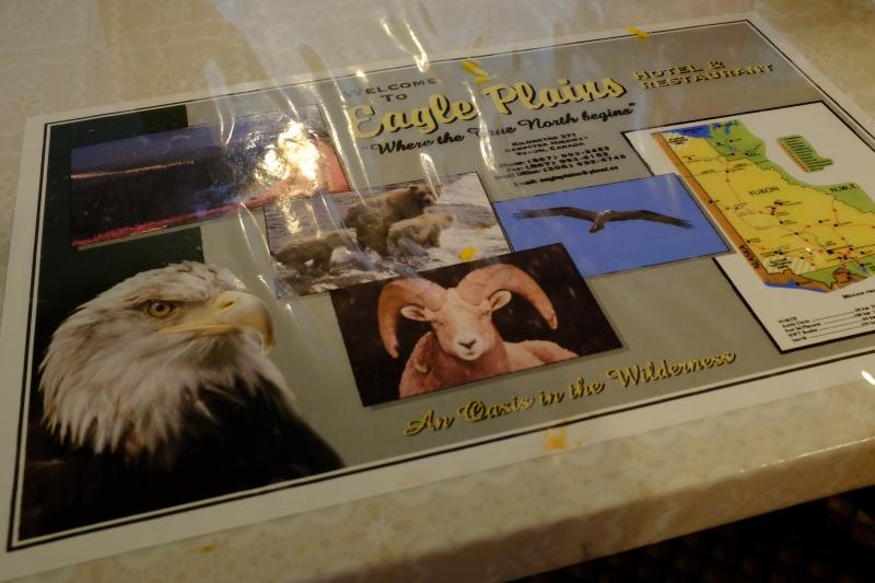 eagle-plains-yukon-dempster.JPG