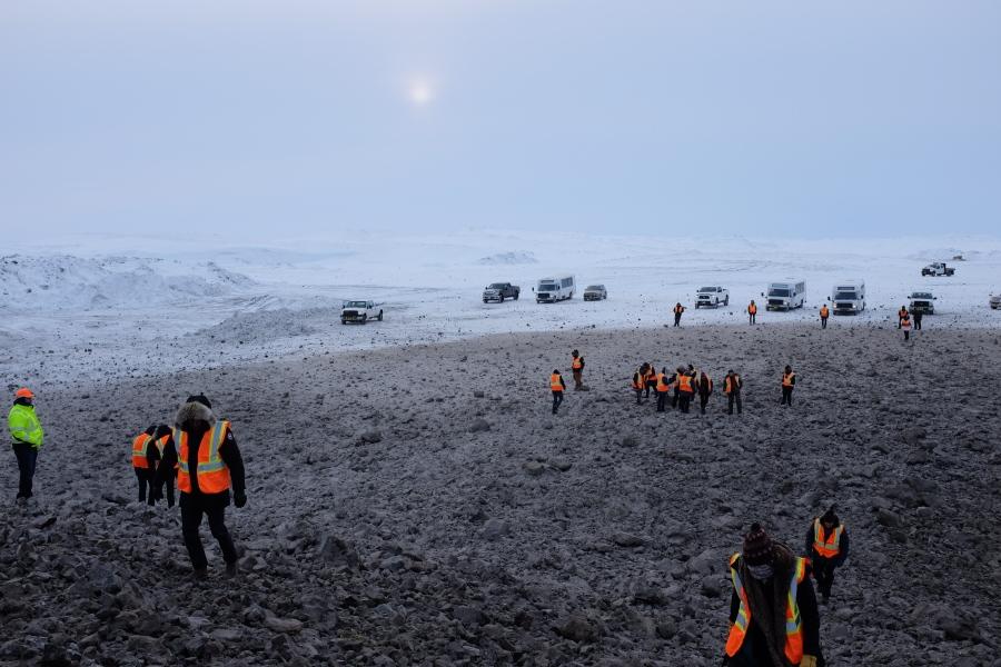 gravel-pit-alaska-UIC