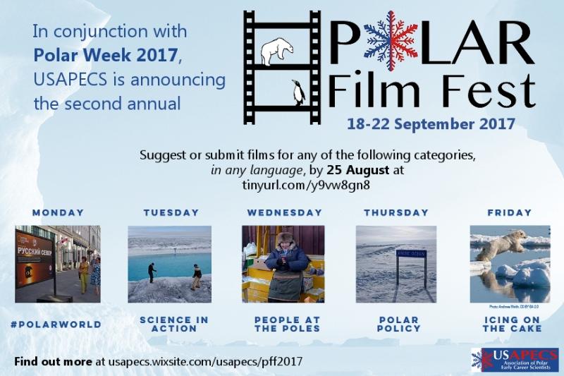 Polar-Film-Fest-2017