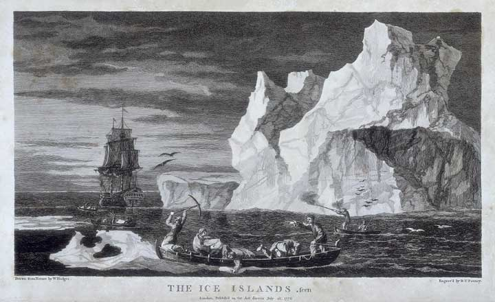 ice-islands-captain-cook
