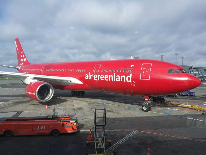 air-greenland-cph.jpg
