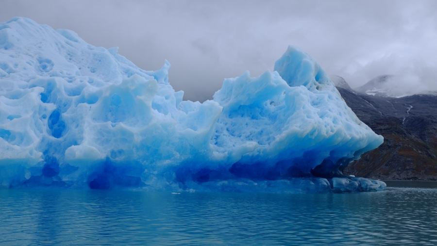 blue-iceberg-greenland-arctic