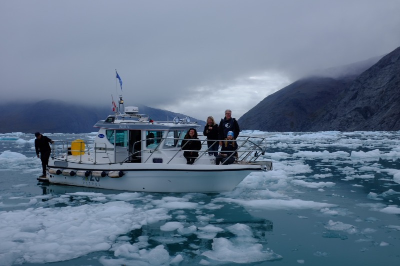boat-greenland-fjord-iceberg