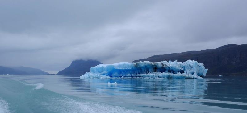 creepy-skeleton-iceberg