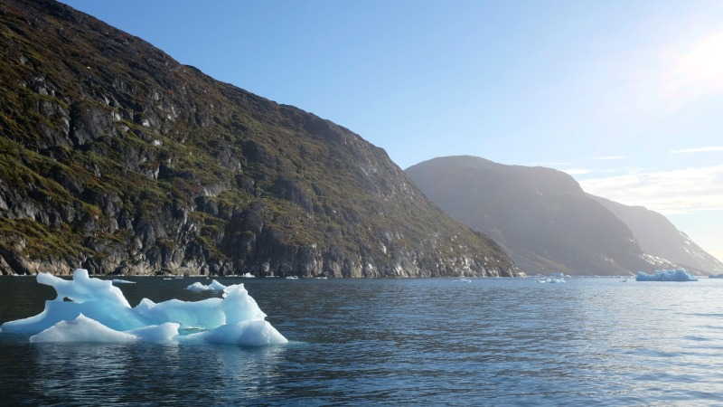icebergs-in-the-sun