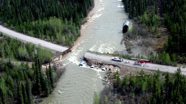 nahanni-range-road-washout-2012