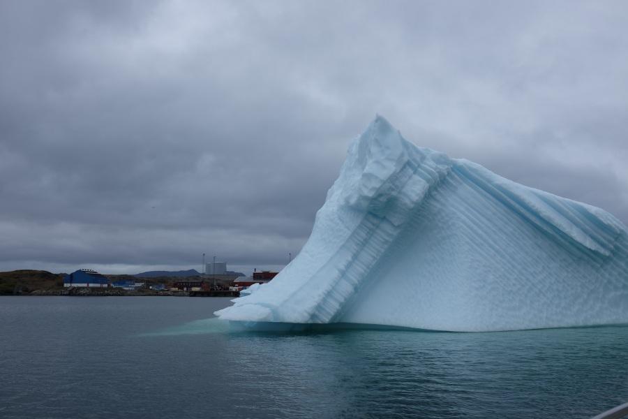 pringles-iceberg-greenland-s