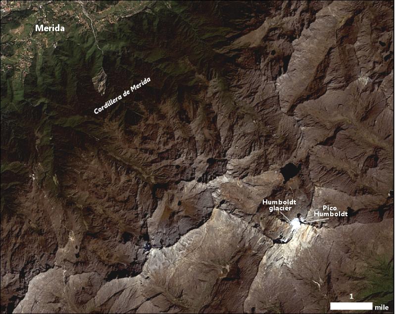 Humboldt-glacier-venezuela-merida-