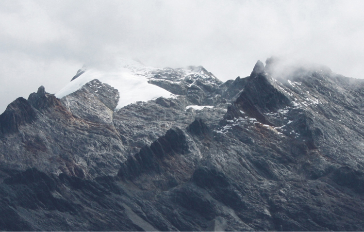 humboldt-glacier