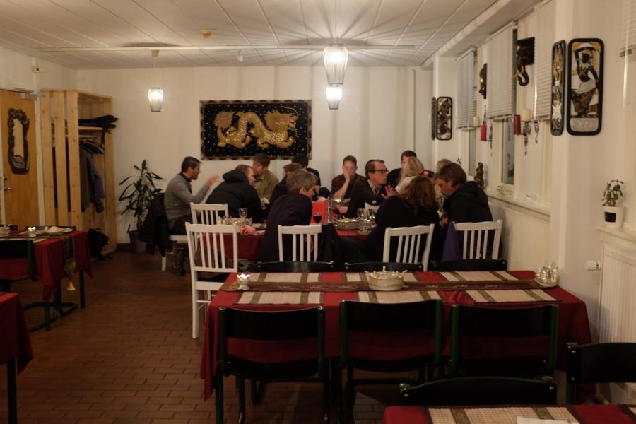 Thai-restaurant-Greenland-1