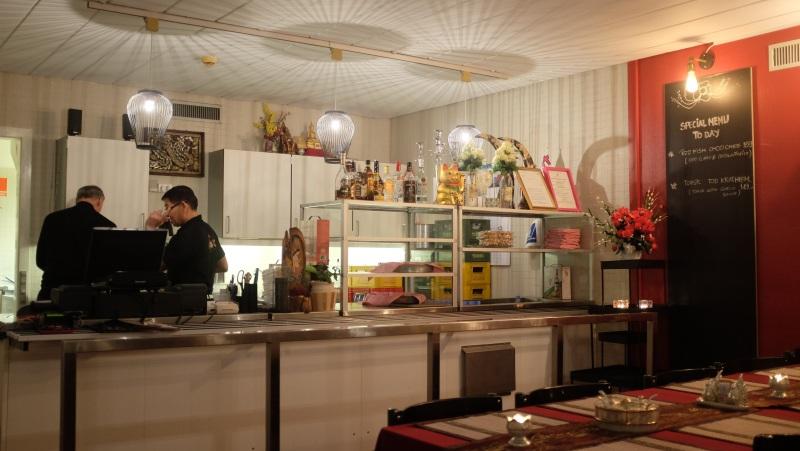 Thai-restaurant-Greenland-2