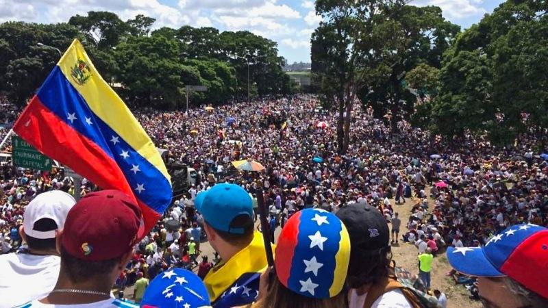 venezuela-protest-2017