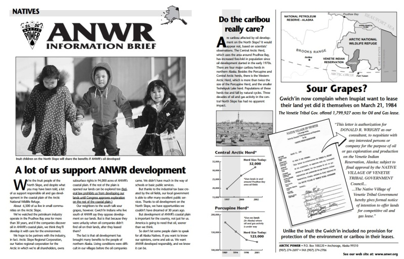 inuit-gwichin-anwr-debate